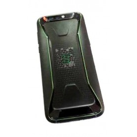 Tampa traseira Xiaomi Black Shark 2 SKW-A0 caixa