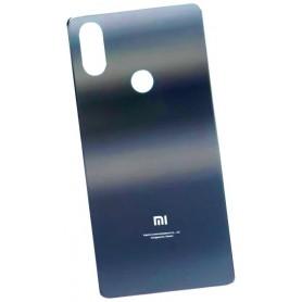 Tampa traseira Xiaomi Mi 8 caixa
