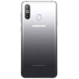 Tampa traseira para Samsung Galaxy A60 A606 A606F/DS caixa