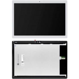 Pantalla completa Acer Iconia A1-810 ensamblado LCD y tactil