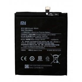 Bateria Xiaomi Redmi Note8