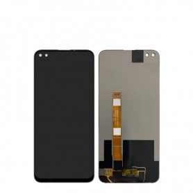 Realme X50T 5G RMX2052 toque e tela LCD