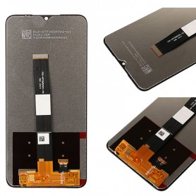Tela Xiaomi Redmi 9C MZB9991EU toque e LCD