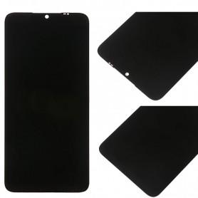 Tela Xiaomi Redmi 9A M2006C3LG touch e LCD