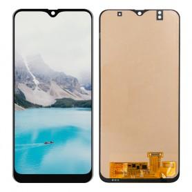 Tela Samsung Galaxy A30 A305 A305F A305FD A305A Touch e LCD