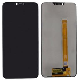 Pantalla completa realme 2 C1 tactil y LCD