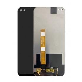 Tela cheia realme X3 RMX2085 touch e LCD