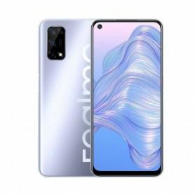 Realme V5 RMX2112 RMX2111 toque e tela LCD