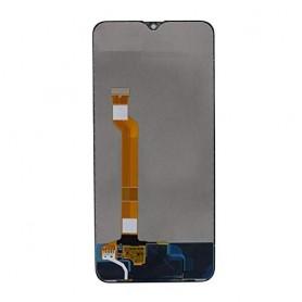 Tela cheia realme U1 touch e LCD
