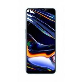 Realme 7 Pro RMX2170 touch e tela LCD