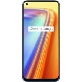 Realme 7 RMX2151 LCD e tela de toque