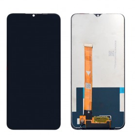Realme C3 RMX2027 toque e tela LCD