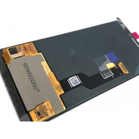 Tela Google Pixel 3a XL G020B G020A toque e LCD