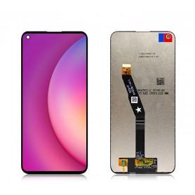 Original Honor Play 3 Huawei Y7 Pro 2020 touch screen e LCD