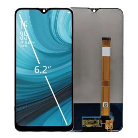 Oppo A7 AX7 Ax5s CHP1920 touch e tela LCD