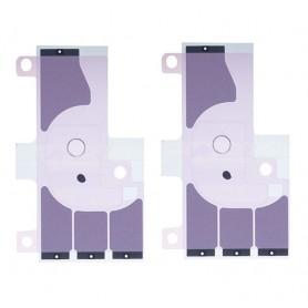 Adesivo de bateria de iPhone XS Max adesivo
