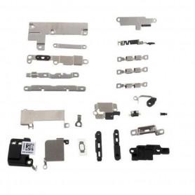 Peças internas de metal iPhone 7