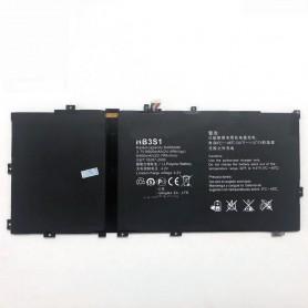 Bateria A1377 MacBook Air de 13 polegadas A1369 Original