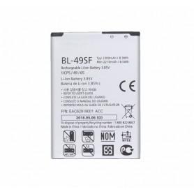 Bateria LG G4C H525N H525 H522Y H520Y H500 H502 Original