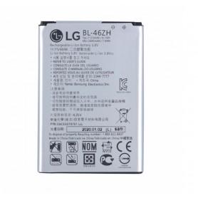 Bateria LG K8 K350N K350E K350K K350F Original