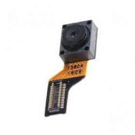 Camara frontal LG G4C H525N H525 H522Y H520Y H500 H502 ORIGINAL