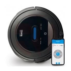 HKoenig SWRC110 WaterMOP Wifi + carregador