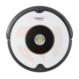 Carregador IRobot Roomba 605