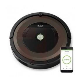 Carregador IRobot Roomba 896