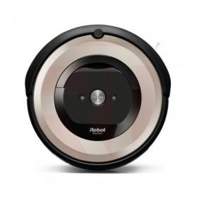 Carregador IRobot Roomba E5