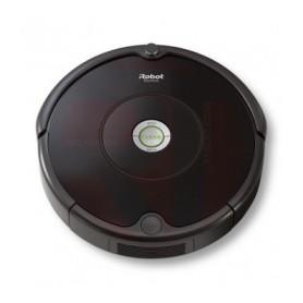 Carregador IRobot Roomba 606