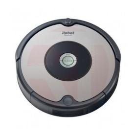 Carregador IRobot Roomba 604