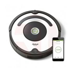 Carregador IRobot Roomba 675
