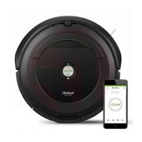 Carregador IRobot Roomba 696