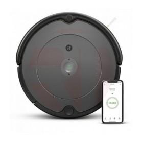 Carregador IRobot Roomba 697