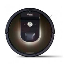 Carregador IRobot Roomba 980