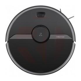 Carregador Roborock S6 Pure Black