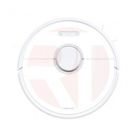 Roborock S6 Charger White