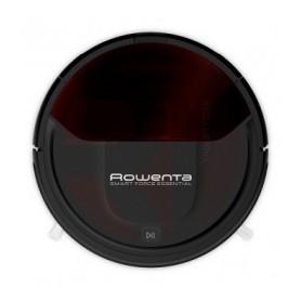 Carregador Rowenta Smart Force Essential
