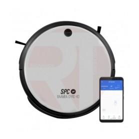 SPC Baamba Gyro 4.0 carregador