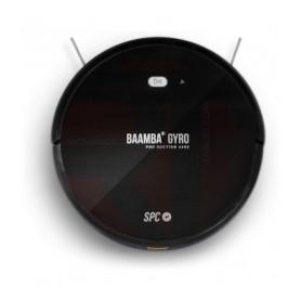 SPC Baamba Gyro Pro Suction 4400 Charger