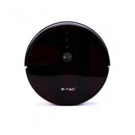 Carregador V-Tac VT-5555