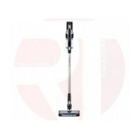 Ultimate Digital Broom Carregador de Vácuo