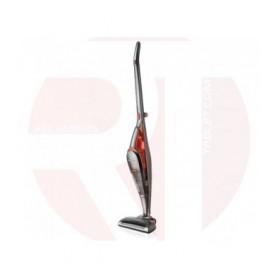 Broom Unlimited 25.6 Carregador de Vácuo de Lítio