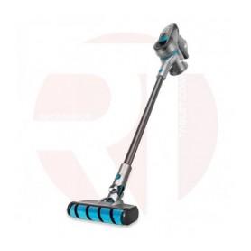 Carregador Conga RockStar 300 X-Treme