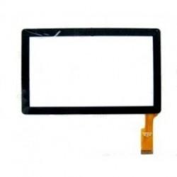 Tela de toque para tablet PANDORA 7.20 SCHNEIDER WT digitalizador