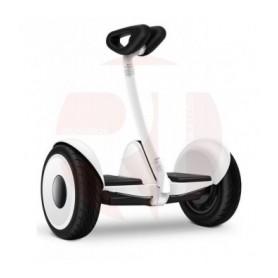 Xiaomi Ninebot Mini carregador de scooter com equilíbrio automático