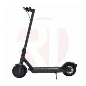 Carregador Prixton SCO850 Eco City Scooter 8.5
