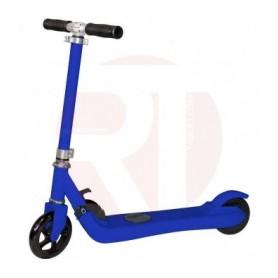 Carregador infantil ecológico Prixton SCO500
