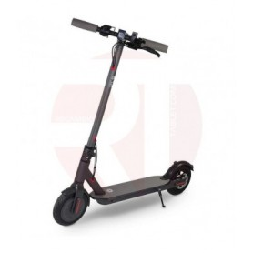 Carregador de scooter cpc buggy