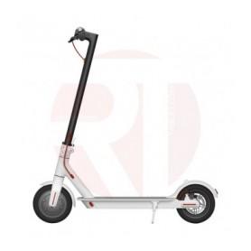 Carregador de scooter elétrico xiaomi mi
